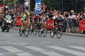 Tour de France, Paris 27 July 2014 (81).jpg