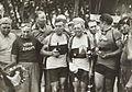 Tour de France de 1936 - 182a.jpg