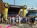 Tour de Pologne 2014 – 1. etap w Gdańsku (1).JPG