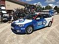 Tour de l'Ain 2017 - Stage 2 (Ambérieu-en-Bugey) - 4.JPG