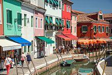 a55d5dfc84c Venice - Wikipedia