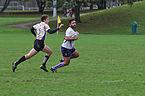 Tournoi de rugby à 7 - 20141012 - Genève - 20.jpg