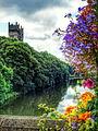 Towers & Flowers (14608886328).jpg