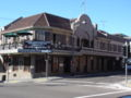 Town Hall Hotel Balmain 1.JPG
