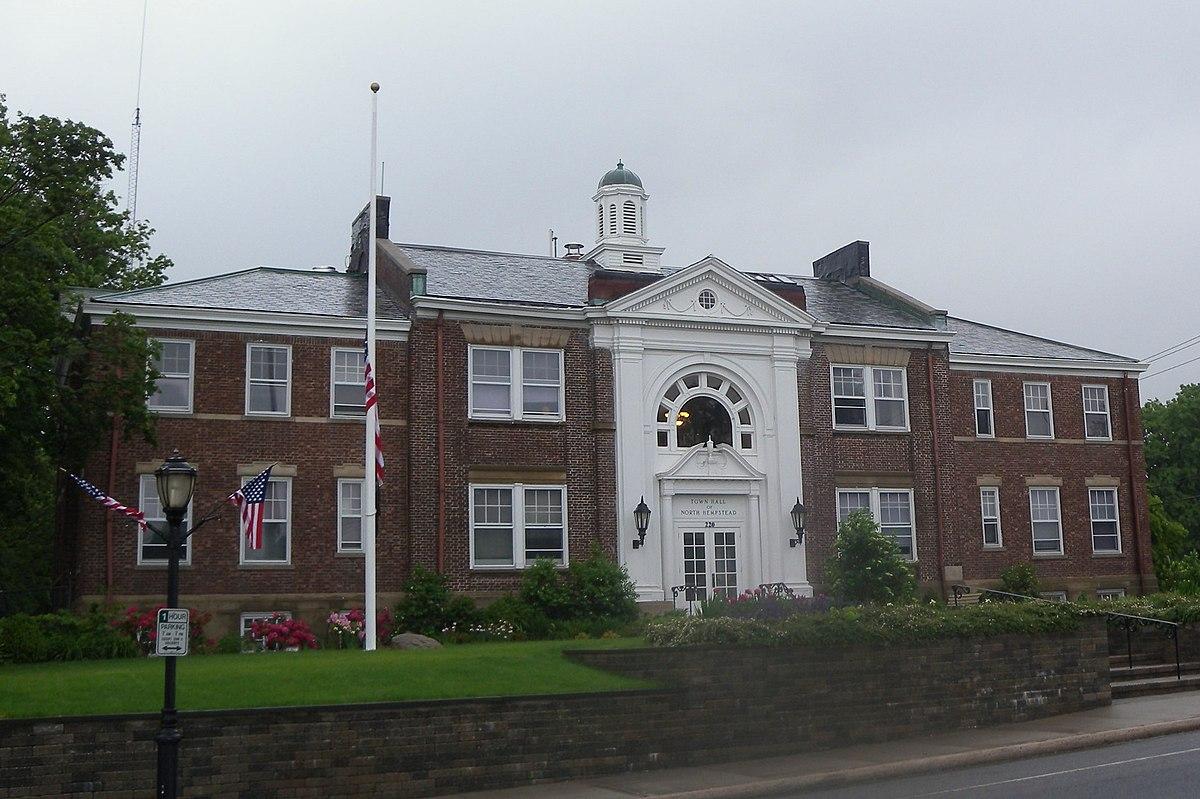 Baldwin Park Building Permits