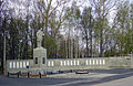 Town Memorial to Soviet Soldiers of WWII.jpg