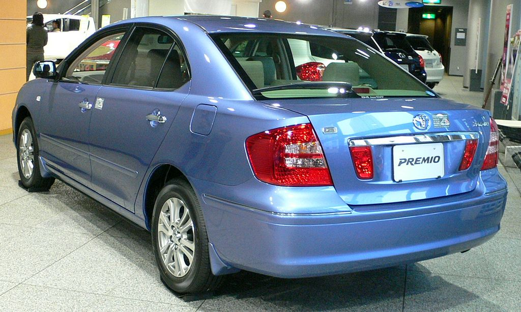 File:Toyota Premio 02.jpg - Wikimedia Commons