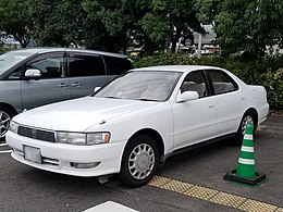 Toyota cresta jzx90 2.5superlucent 1 f.jpg