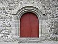 Tréfumel (22) Église Sainte-Agnès 16.jpg