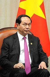 Trần Đại Quang (2016-11-19).jpg