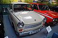 Trabant (1497955587).jpg