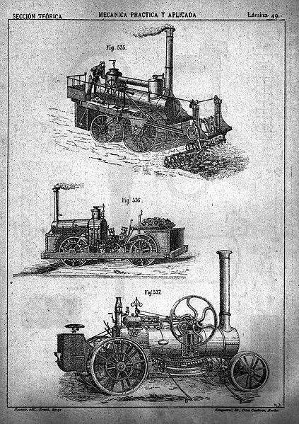 File:Tractors de vapor.jpg