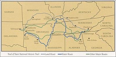 Trail of tears map NPS.jpg