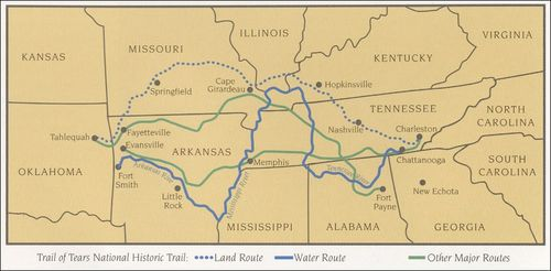 https://upload.wikimedia.org/wikipedia/commons/thumb/d/d4/Trail_of_tears_map_NPS.jpg/500px-Trail_of_tears_map_NPS.jpg
