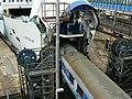 Train ferry - Villa San Giovanni (Battipaglia–Reggio di Calabria railway, Italy) f.jpg