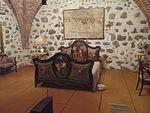 Trakai Island Castle Collections (2).JPG