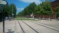 Tram Allées Jules Guesde.jpg