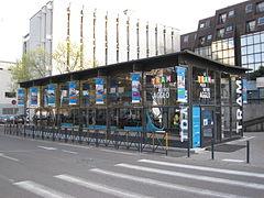 Caf Retenues Pour Remboursement De Pret D Ef Bf Bdclaration De Ressources