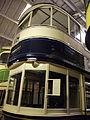 Tram Depots - National Tramway Museum - Crich - Leeds 345 (15381523761).jpg