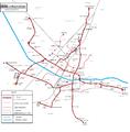 Tram Freiburg Network.png