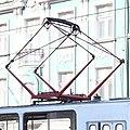 Trams in Sofia 2012 PD 050.JPG