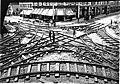 Tramway Montreal 1893.jpg