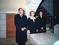 Traslado del cuerpo de la reina Mercedes (2000) - 27924104637.jpg