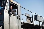 Travis Airmen set to make history 150402-F-PZ859-007.jpg
