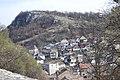 Travnik view.jpg