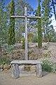 Tree Chapel 1.jpg