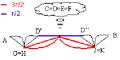 Treillis métallique à 24 brins - axe d'antisymétrie 2c.png