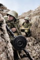 Trenches in Leningrad (35029019555).png