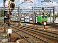 Trenord trains 02.JPG