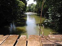 Tres Amigos (Tree Friends) river, Costa Rica.jpg