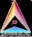Triángulo del Sol.png