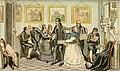 Trial of the Rev. Edward Irving, M.A; a cento of criticism (1823) (14579280930).jpg