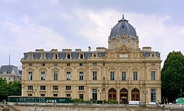 Tribunal de Commerce Paris-DSC 0811w.jpg