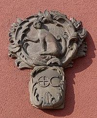 Trier BW 2014-06-17 08-46-55.jpg
