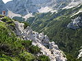 Triglav National Park (7893585152).jpg