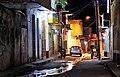 Trinidad At Night (41773386074).jpg