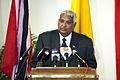 Trinidad y Tobago, rueda de prensa (9560882984).jpg