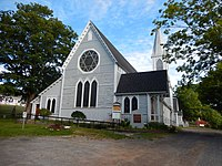 Trinity Anglican Church (Digby, Nova Scotia) 05.jpg