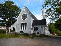 Trinity Anglican Church (Digby, Nova Scotia) 05.jpg