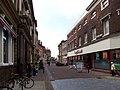 Trinity House Lane - geograph.org.uk - 247655.jpg