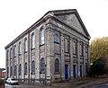 Trinity Methodist Church - geograph.org.uk - 290393.jpg