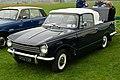 Triumph Herald Convertible (1968) - 13980919916.jpg