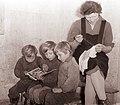 Trojčice iz Oplotnice 1961 (1).jpg