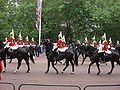 Trooping the Colour 2009 012.jpg