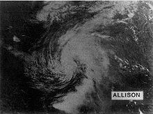 Tropical Storm Allison (1989).JPG