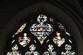 Troyes Sainte-Madeleine Baie 012 Gericht 654.jpg